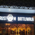 Pune pubs and Bar