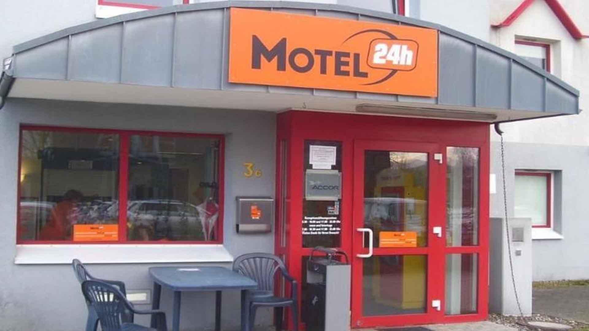 Motel-24h-Bremen-Ost