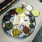 Tatyacha Thaali