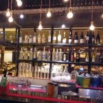 Bar in Pune