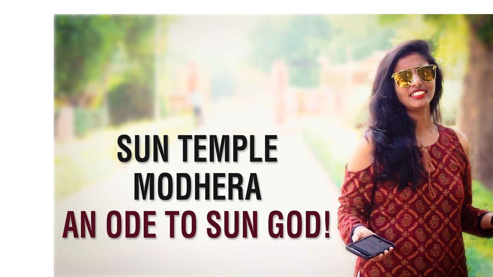 Sun-Temple-Modhera