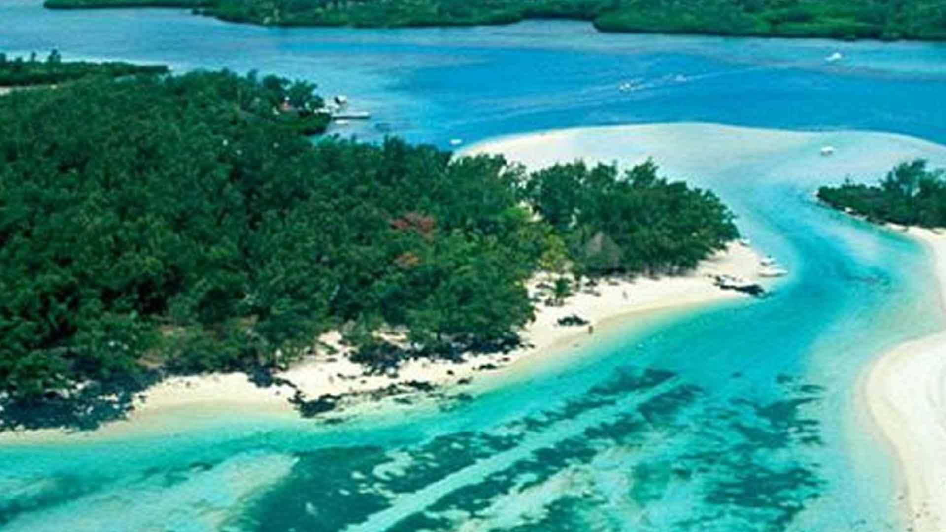 aux-Cerfs,-Mauritius