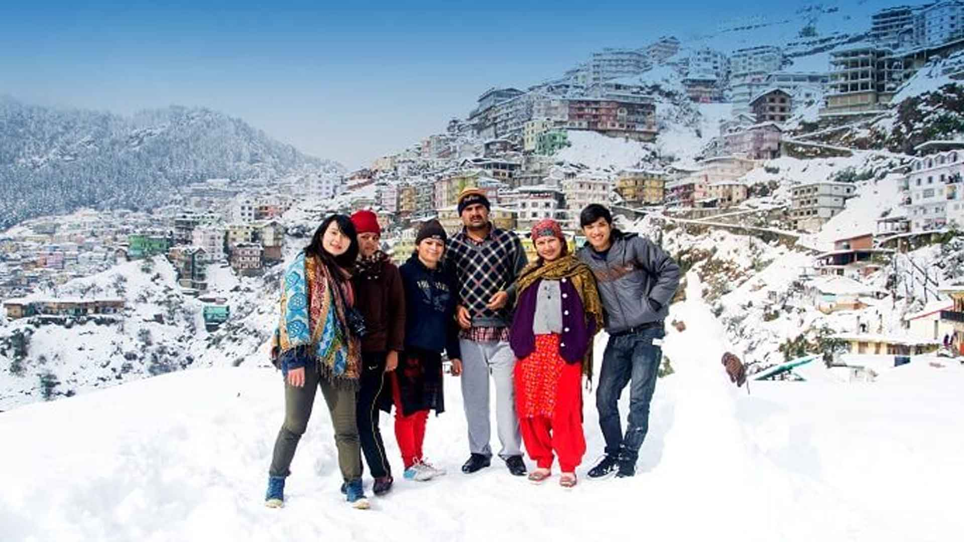 Best-places-to-visit-in-Winter-in-India