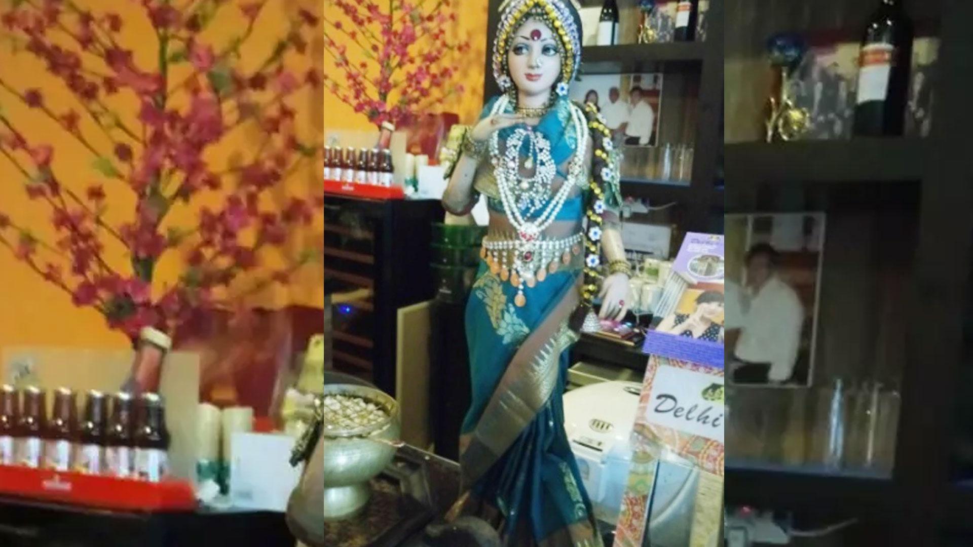 Sridevi-Doll (1)