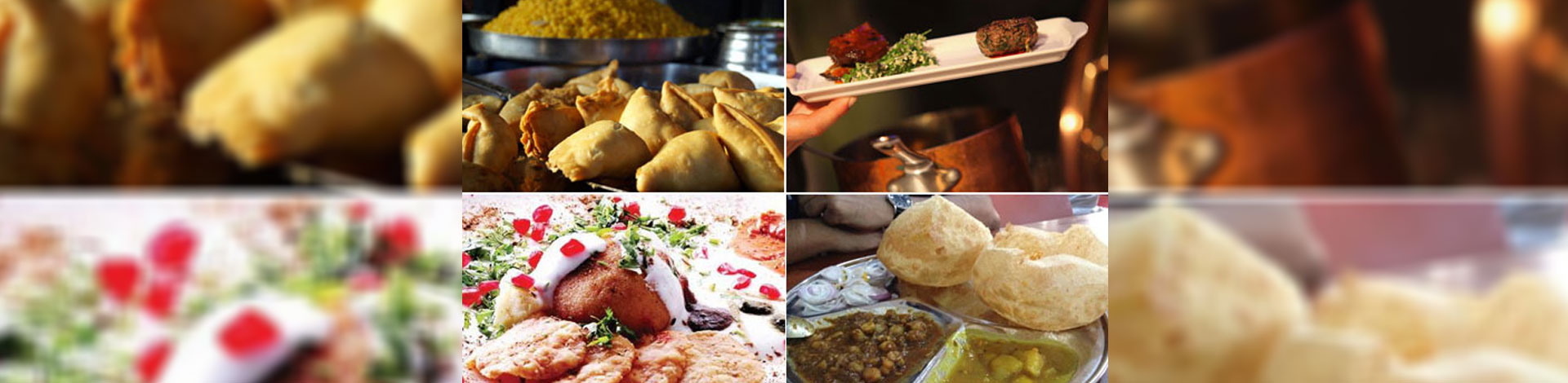 Old-delhi-street-food