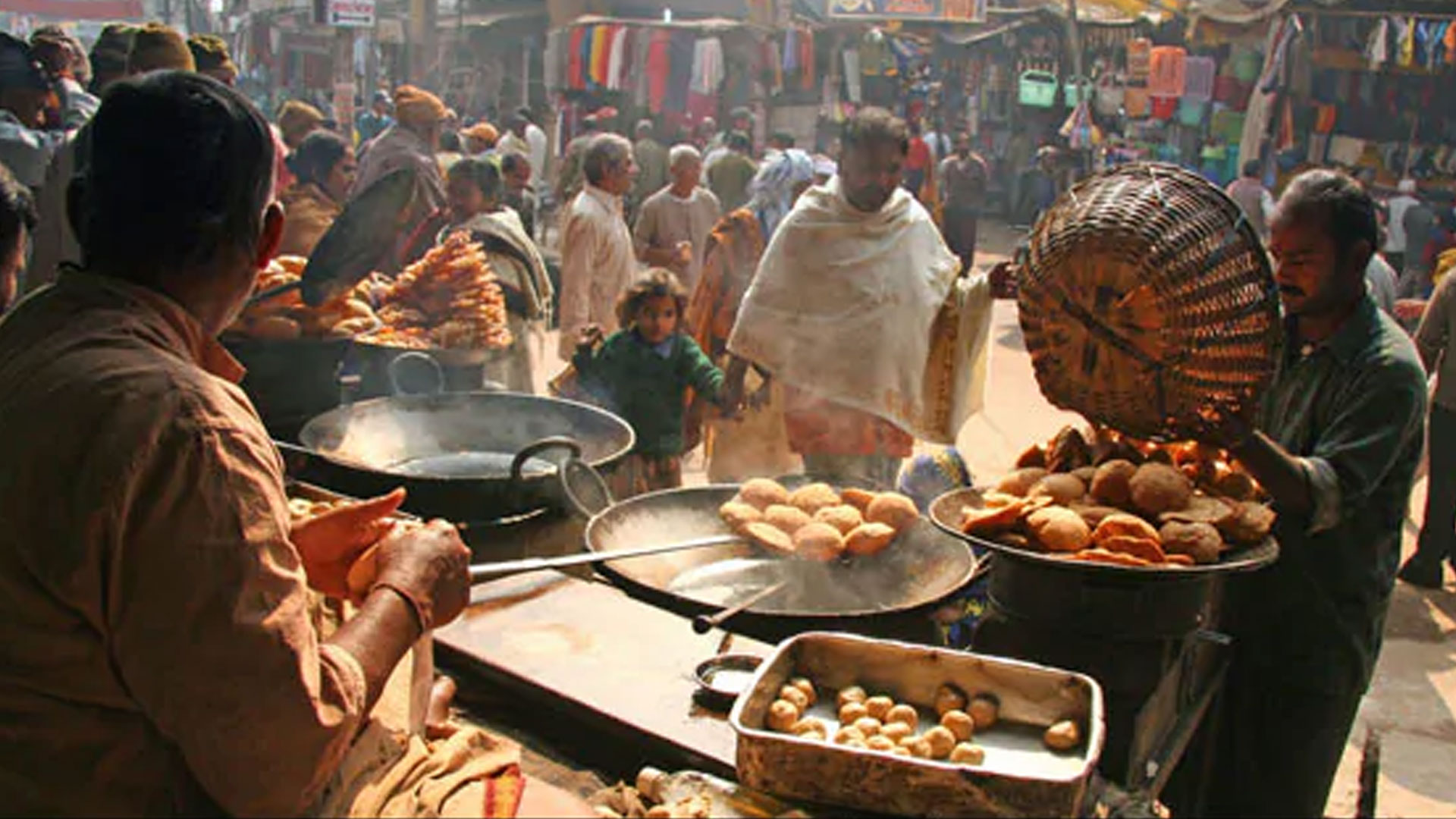 Varansai-street-food