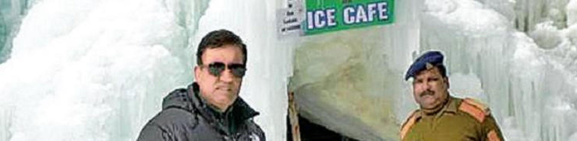 Ice-Cafe-5