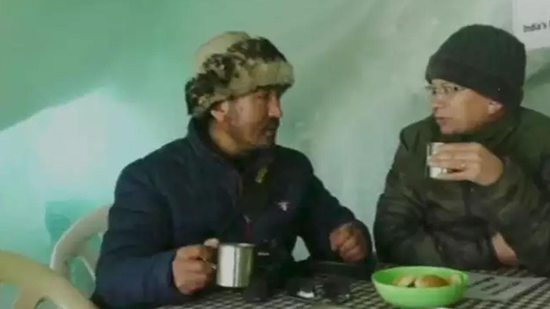 Ice-cafe-3