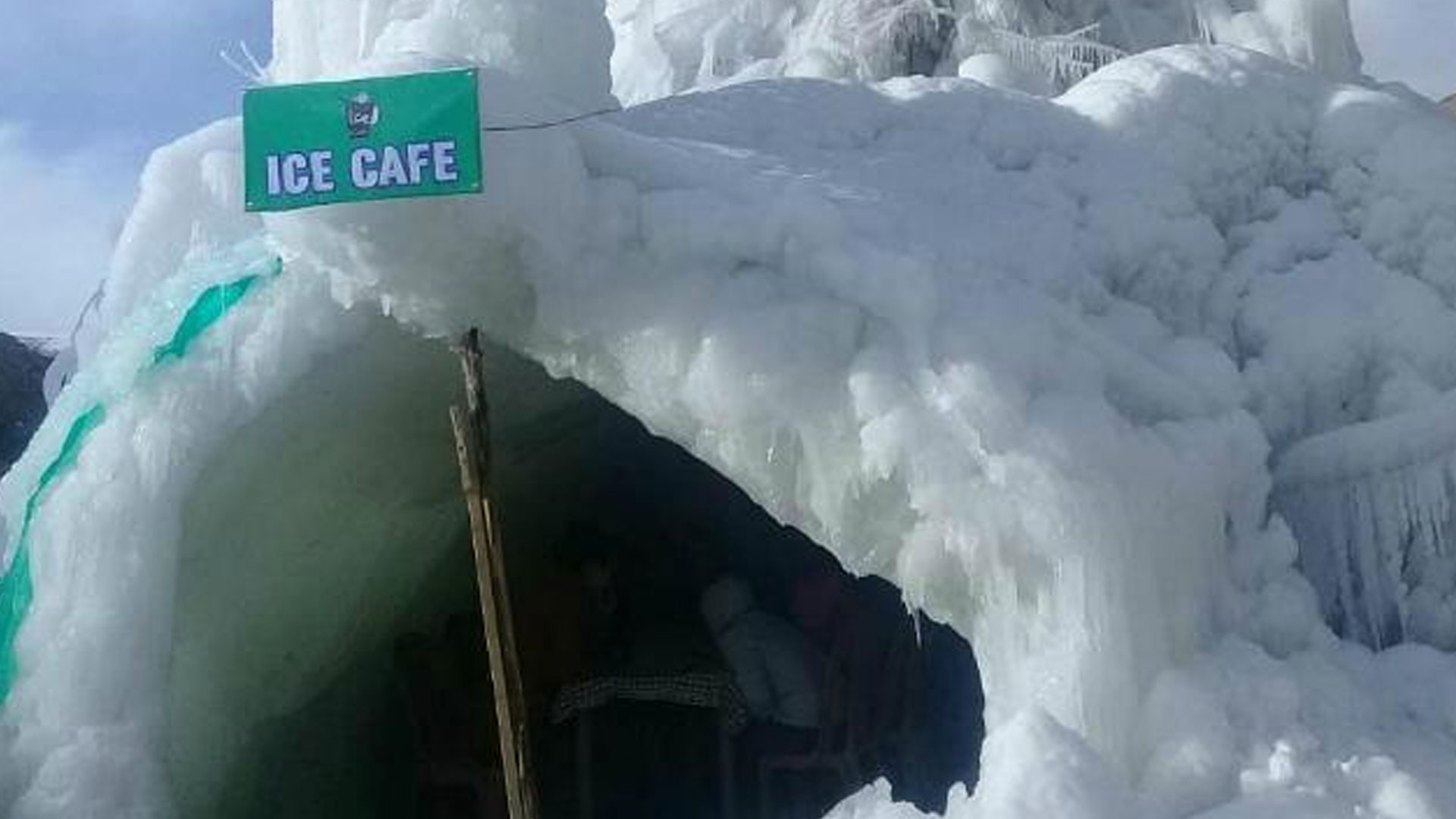 Ice-cafe-4