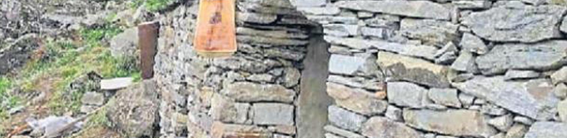 Dhyan Gufa