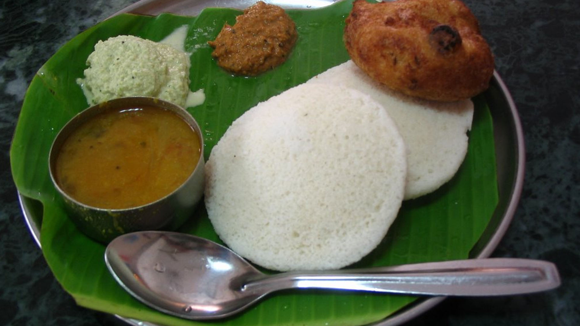 Not just Idli-Dosa, Kerala has more options for craving varieties!