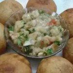Lithi CHoka